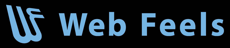 Web Feels